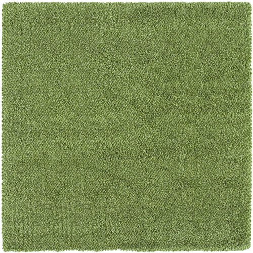 Oriental Weavers Loft Collection 520I4 Green/Ivory Tweed Area Rug