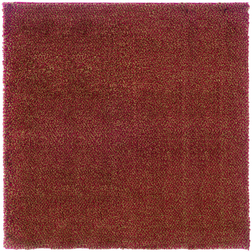 Oriental Weavers Loft Collection 520O4 Red/Gold Tweed Area Rug