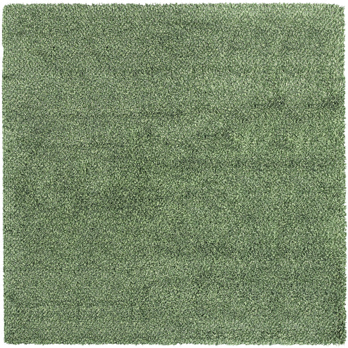 Oriental Weavers Loft Collection 520U4 Blue/Ivory Tweed Area Rug