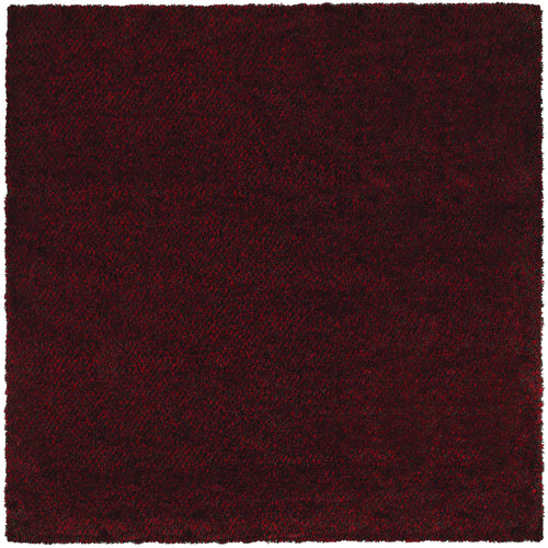 Oriental Weavers Loft Collection 520V4 Red/Brown Tweed Area Rug