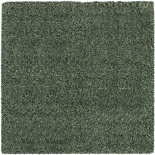 Oriental Weavers Loft Collection 520X4 Black/Ivory Tweed Area Rug
