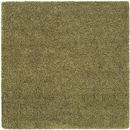 Oriental Weavers Loft Collection 520Y4 Brown/Ivory Tweed Area Rug
