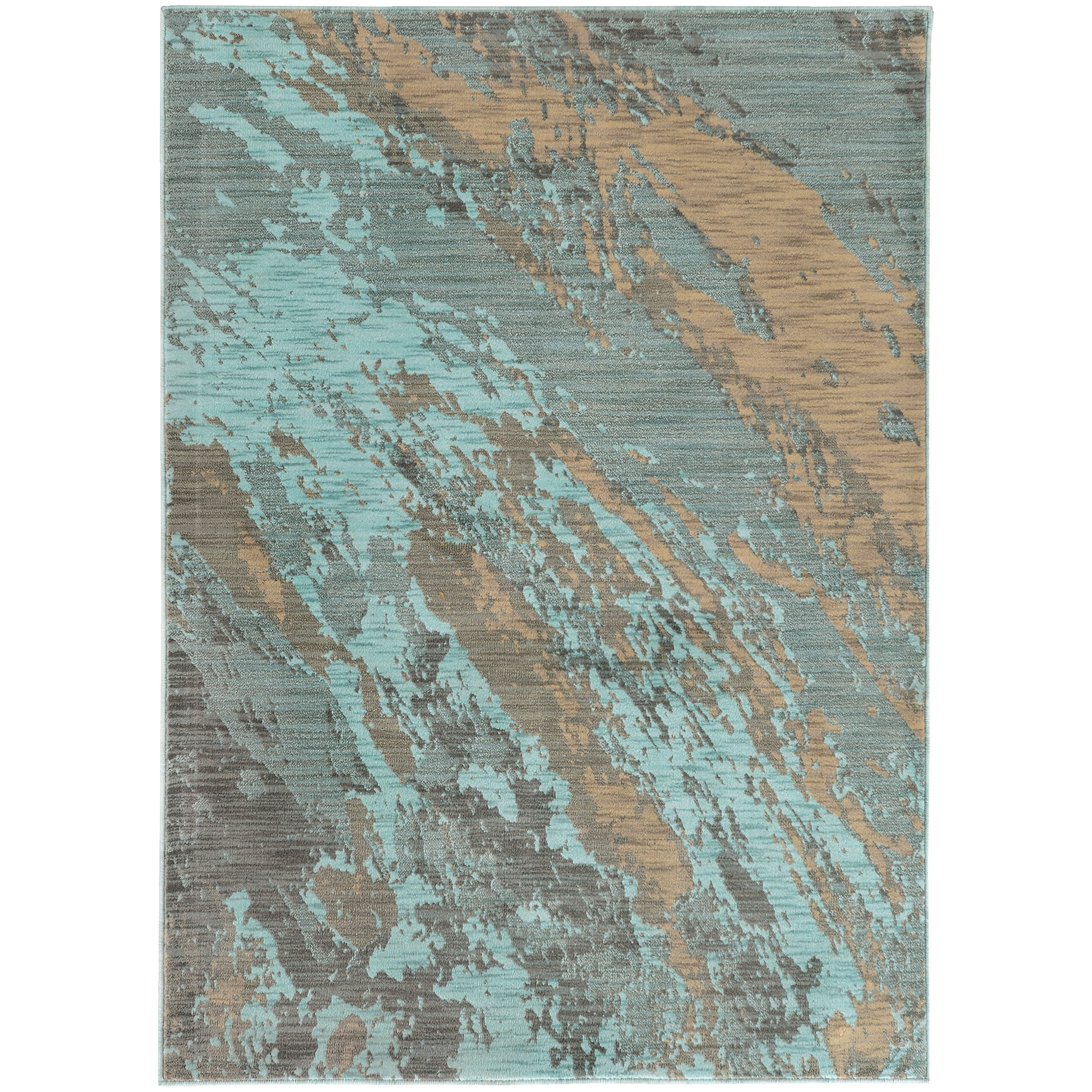 from hd grey rugs fresh yellow teal area rug ideas beyond bed bath wallpaper elegant and of intended for