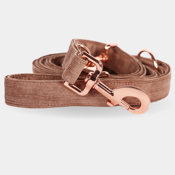 MOCCA leash