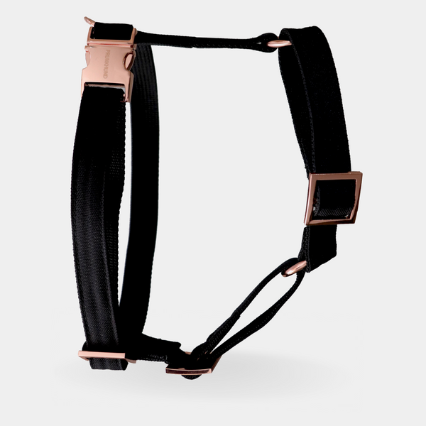Dog harness NERO