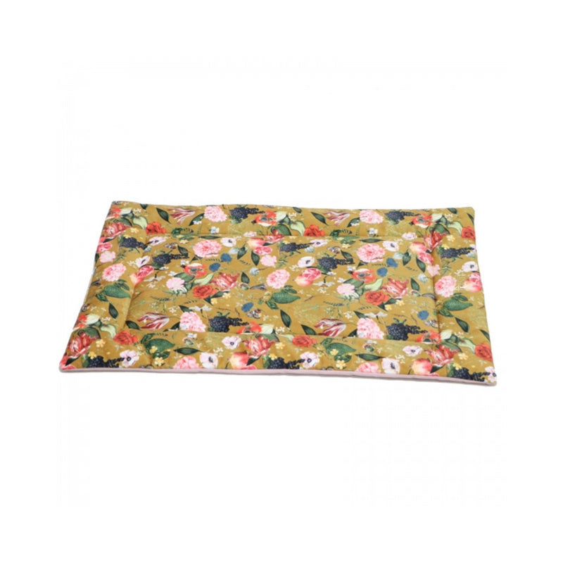 EDEN DAY dog blanket