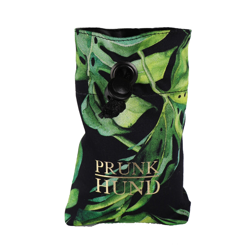 treat pouch JUNGLE FEVER