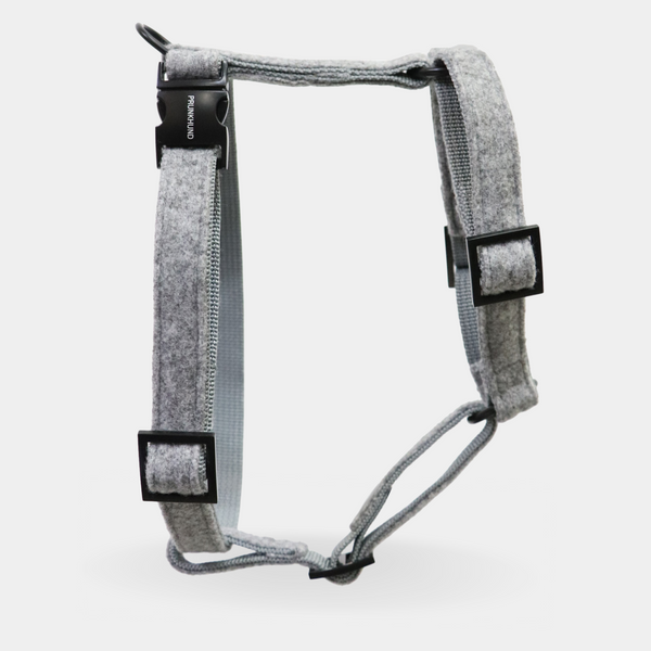 Dog harness OSLO