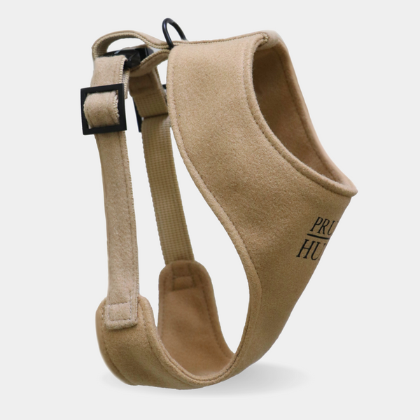 Soft harness CAMEL