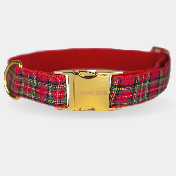 Collar HIGHLAND