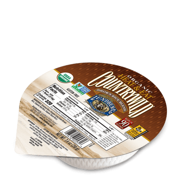 Organic Countrywild® Rice Bowl