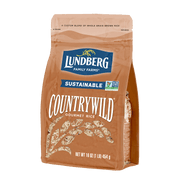 Countrywild | 1 lb.
