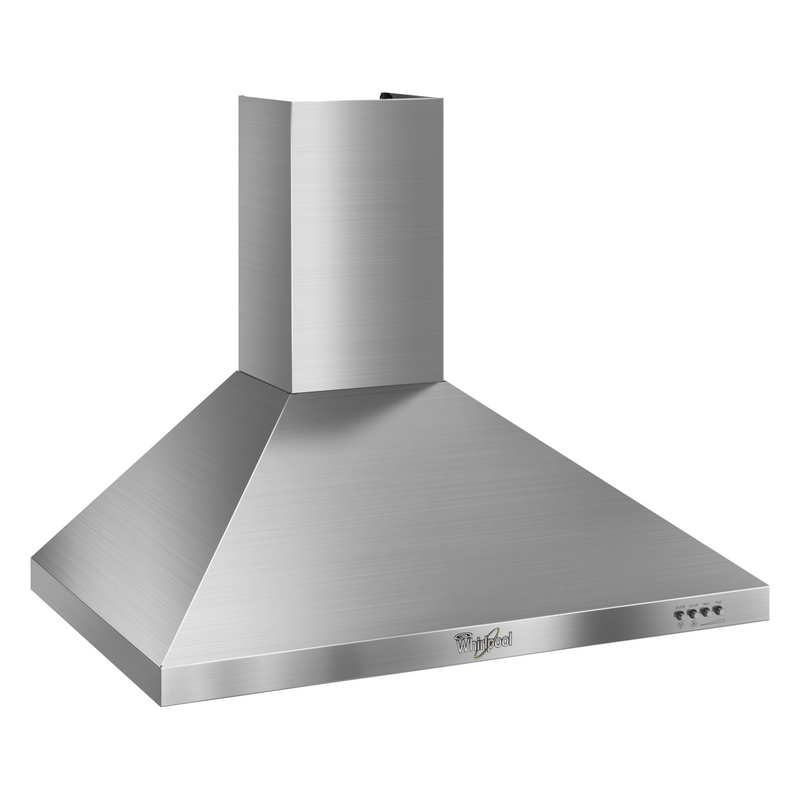 "Gold® 30"" Vented 300-CFM Wall-Mount Canopy Hood WVW7330JS"