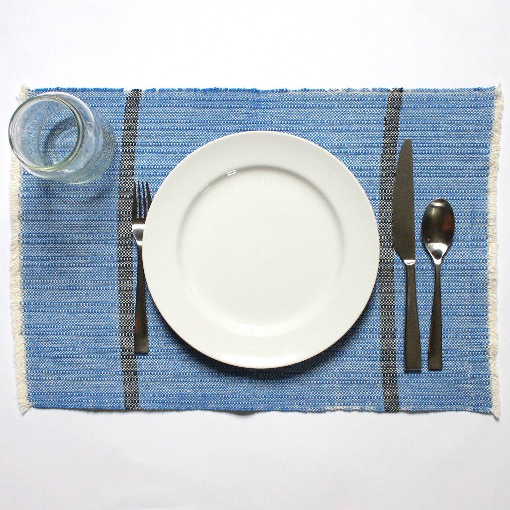 INDI Placemats | Set of 4