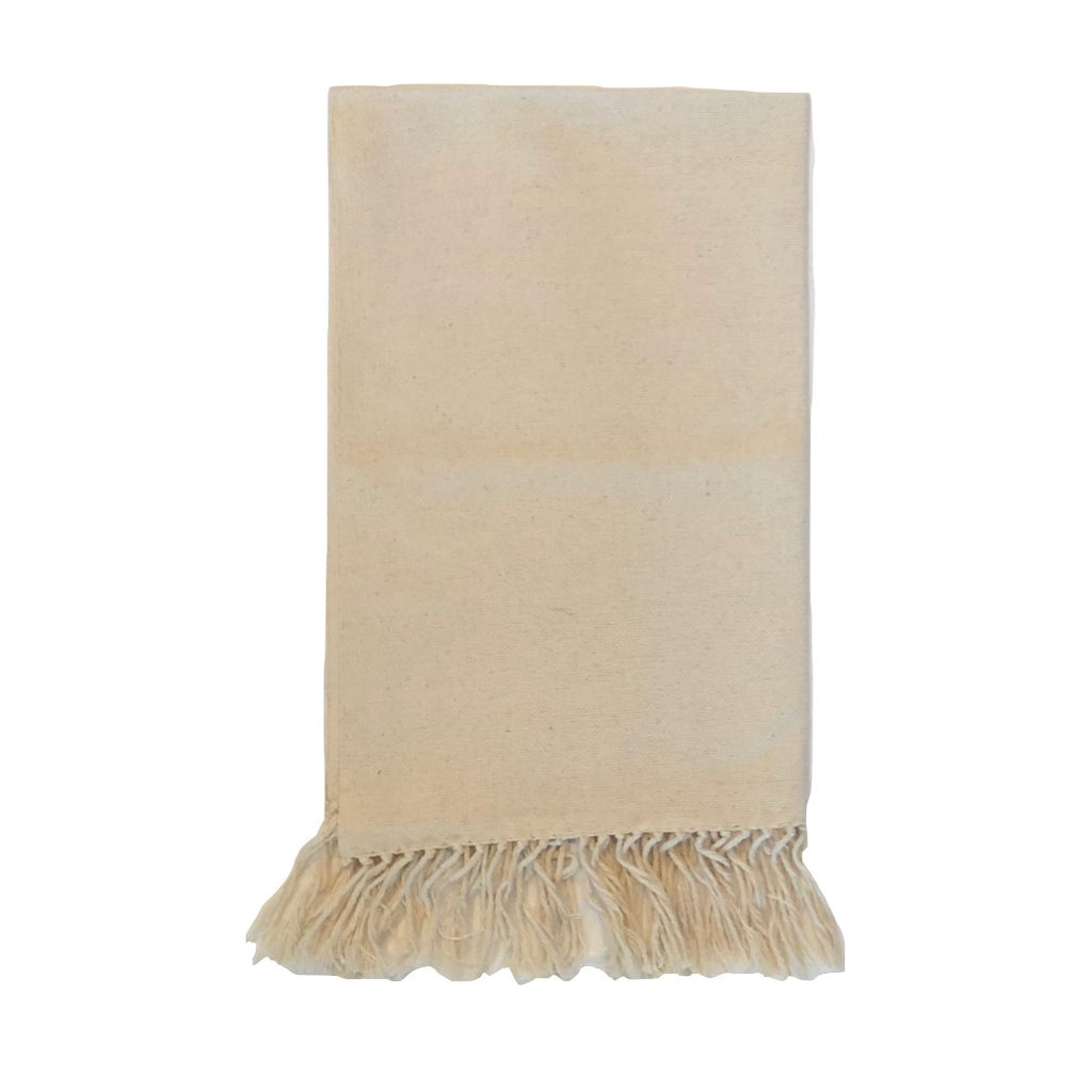 PURO | Hand Towel | Natural