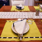 TIPICA | Table Runner