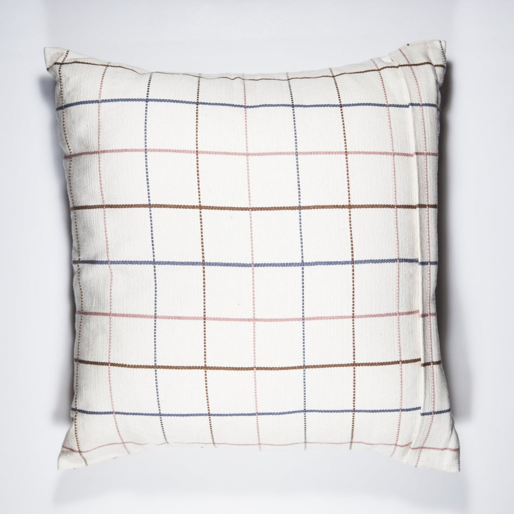PLAI | Pillow Case