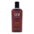American Crew - Light Hold Texture Lotion
