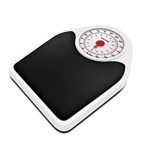 Mechanical Bathroom Scales – Accurate Weighing