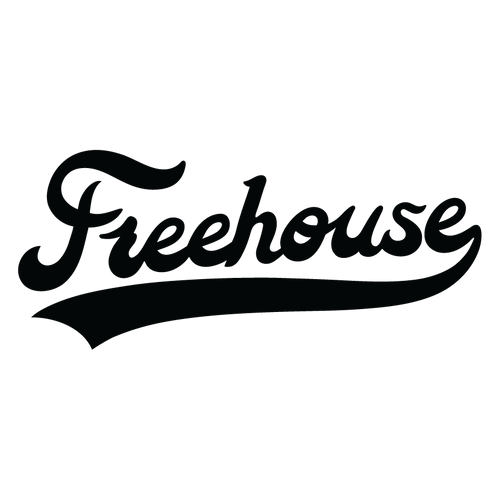 Freehouse SG
