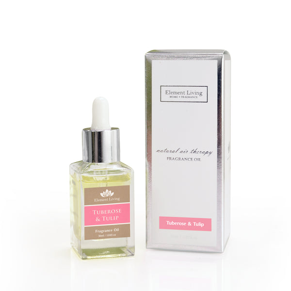 Tuberose & Tulip Fragrance Oil 30ml