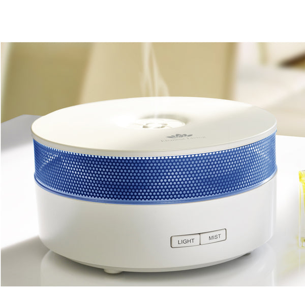 Home Fragrance | Ultrasonic Diffuser