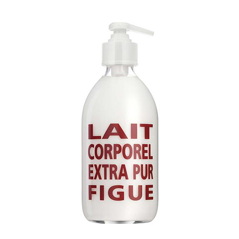 Compagnie de Provence Fig of Provence Extra Pur Body Lotion