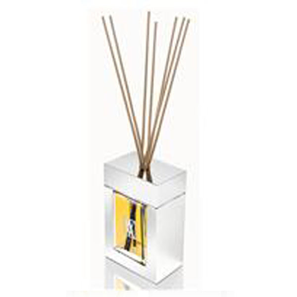 Very Home Parfum | Ecume de Mer Fragrance Diffuser
