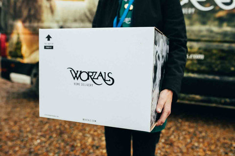 worzals-click-and-collect