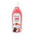 Lozalo Strawberry Conditioning Shampoo for Dogs & Cats