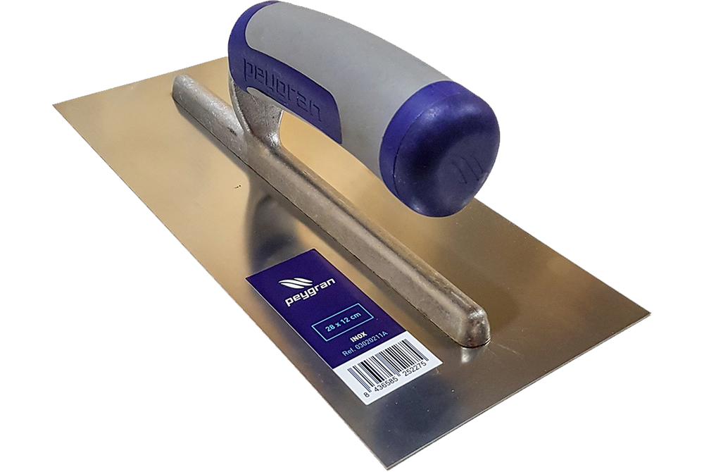 Load image into Gallery viewer, Peygran stainless steel trowels