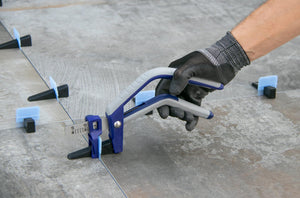 Load image into Gallery viewer, Peygran Ergonomic Pliers / Tool