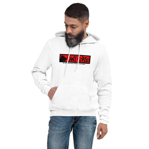 Open image in slideshow, Cane Corso RED Unisex hoodie