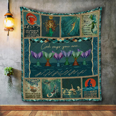 god-says-you-are-mermaid-quilt-blanket--pod0801qlt0016