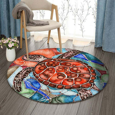 turtle-roundcapet-all-over-prints-pod03rcp009692