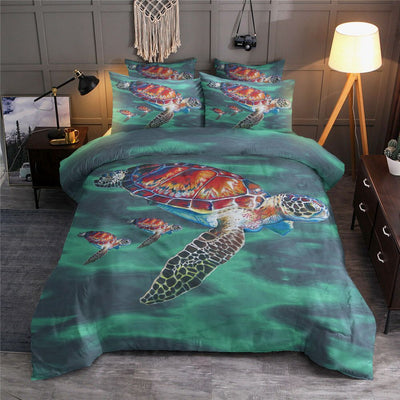 turtle-bedding-set-all-over-prints-pod03bds092486