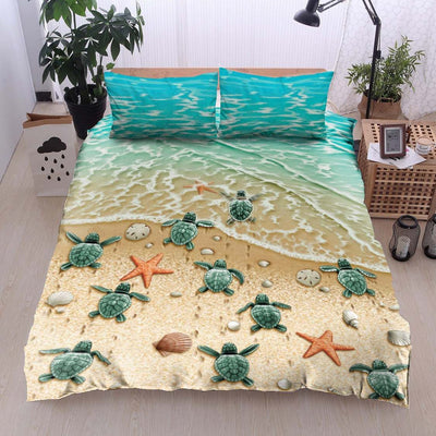 little-turtle-and-sea-bedding-set-all-over-prints-pod03bds092443