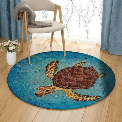 turtle-roundcapet-all-over-prints-pod03rcp009311