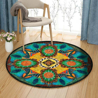 turtle-roundcapet-all-over-prints-pod03rcp009211