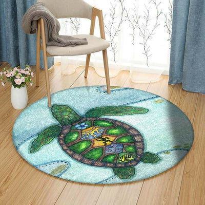 turtle-roundcapet-all-over-prints-pod03rcp009172