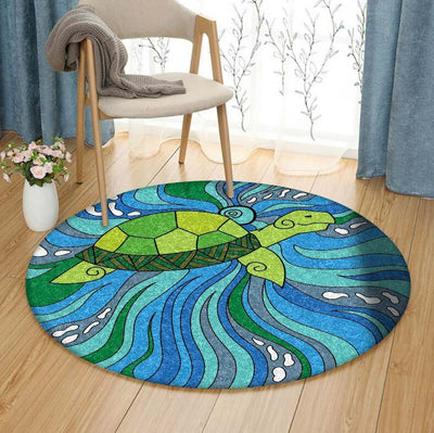 turtle-roundcapet-all-over-prints-pod03rcp009176