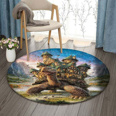 turtle-castle-animal-roundcapet-all-over-prints-pod03rcp009093