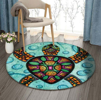 turtle-roundcapet-all-over-prints-pod03rcp009016
