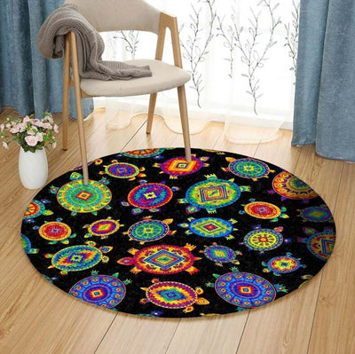 southwest-turtles-roundcapet-all-over-prints-pod03rcp008932