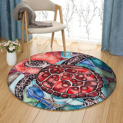 turtle-roundcapet-all-over-prints-pod03rcp008787