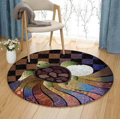 turtle-roundcapet-all-over-prints-pod03rcp008767