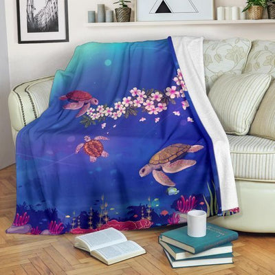 hawaii-galaxy-ocean-fleece-blanket--pod03fbk018342