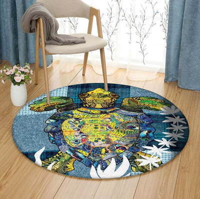 turtle-roundcapet-all-over-prints-pod03rcp008640
