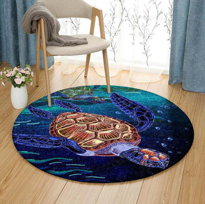 turtle-roundcapet-all-over-prints-pod03rcp008523