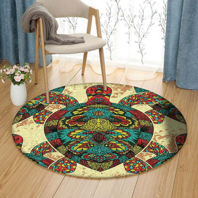 turtle-roundcapet-all-over-prints-pod03rcp008529